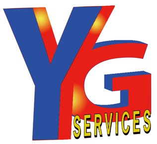 YGServices
