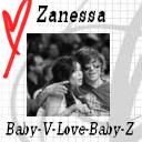 Photo de baby-v-love-baby-z
