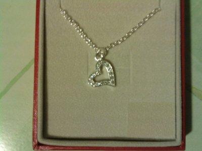 Mon cadeau d'anniversaire offert part mon homme !!