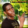 TALLMANN-973-OFFICIEL