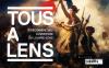 Tous au Louvre Lens !!!