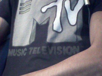 musica television