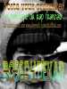 NOSTA FEAT LEBOEUF - EN DIRECT DU 9.1