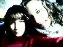 Photo de biatchecollege46