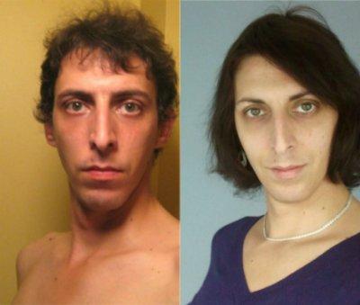 moi avant et maintenant