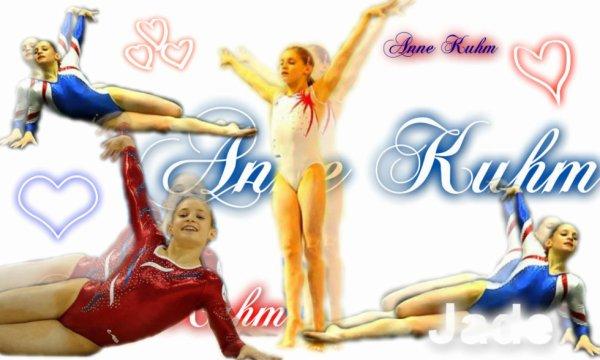 Gymnastique-Emi , pour toi :)