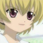 Higurashi no naku koro ni!! (+16 ans)