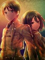 Les types de manga/anime