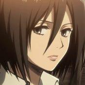 Shingeki no Kyojin (+16 ans)