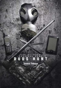 Duds Hunt (+ 14 ans)