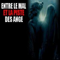 DAJI-Entre le mal et la piste des ange (2010)