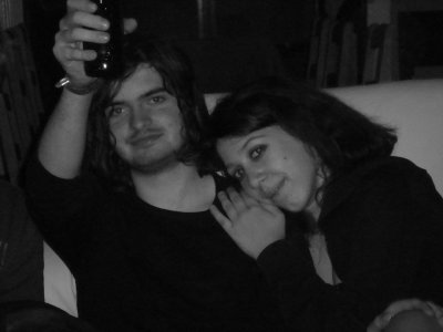 21 AVRIL 2011