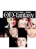 OD-fantasy