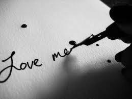 love me 3pliza
