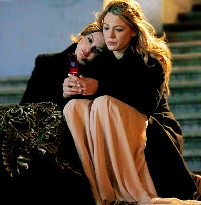""""""" Parce qu'elle est ma meilleure amie sur cette terre et que je l'aime."""" Beignets de tomates vertes"""