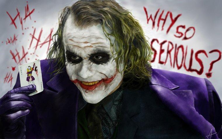 """"""" Dans leurs derniers moments la plupart des gens révèlent qui ils sont réellement."""" The Dark Knight: Le Chevalier noir"""