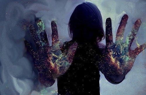 """""""Le jour où nous cesserons d'aider notre prochain, à ce moment nous aurons perdu notre humanité."""" 2012"""