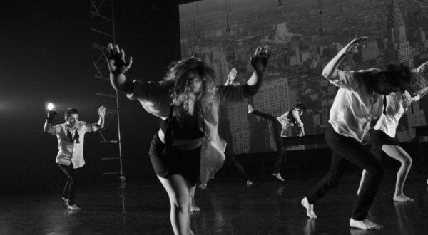 Dance ♥♥♥