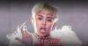 Des Photo Coupe De C½ur De Miley Cyrus