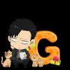 Anime et manga en G