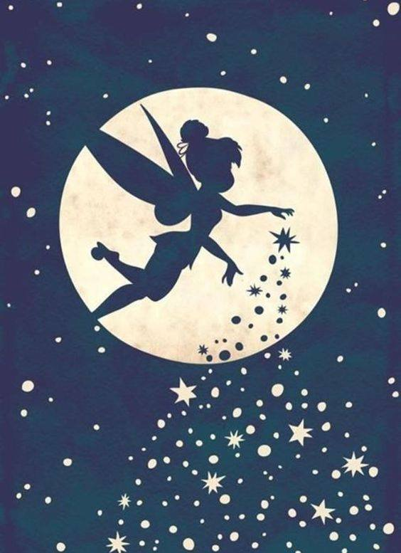 ~Peter Pan~