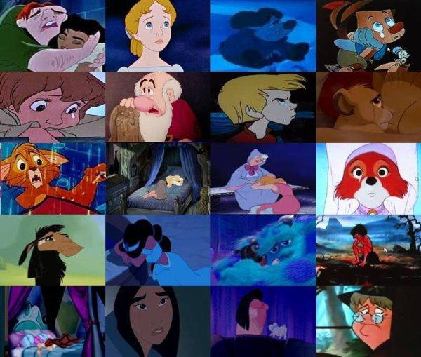 ~Fêtes Disney 2~