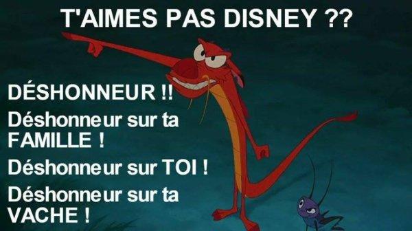 ~Blagues Disney 5~
