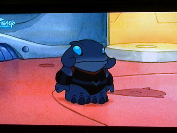 ~Lilo & Stitch~