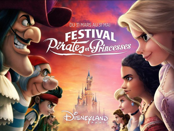 ~Disneyland 26~