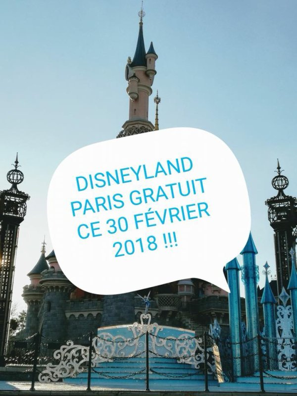 ~Disneyland 27~