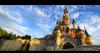 ~Disneyland 35~