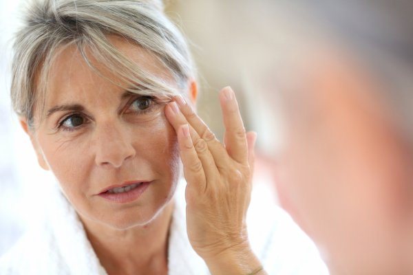 Simple Strategies to Reduce Fine Lines