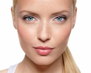 Collagen Works to Reduce Wrinkles and Fine Lines