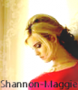 Shannon-Maggie
