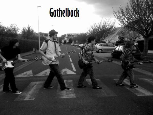 Band.