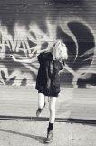Photo de Feeling-Mixed