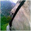 horseandventure