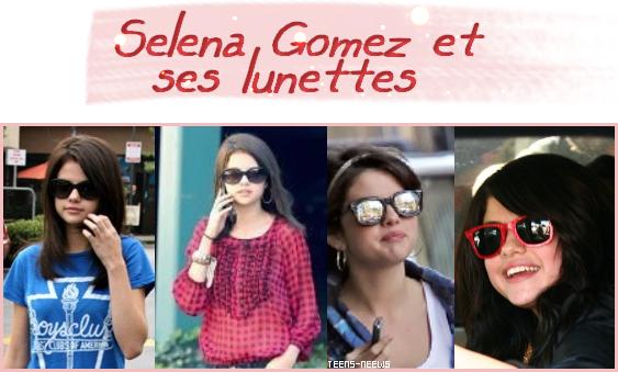 Voici quelques Stars avec leurs differentes lunettes. Ton avis? Lesquels Preferes-tu? Ton avis m'interesse ! ( a suivre ... )