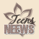Photo de Teens-Neews