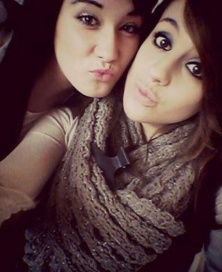 kissss <3