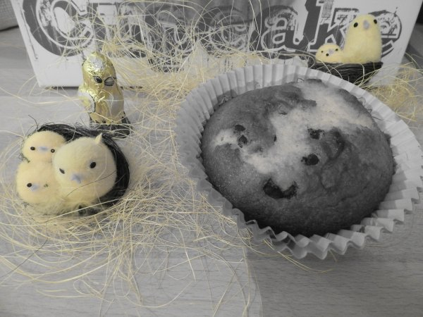 Joyeuse Pâque  !!!
