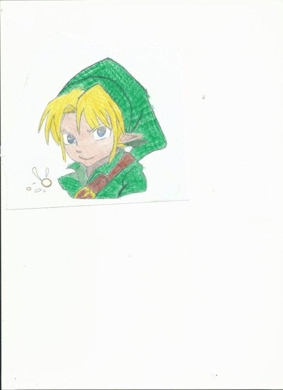 Link en couleur ^^