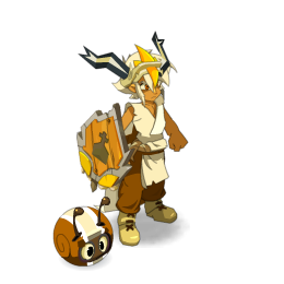 Blog de Team-Hipo-Domen-Dofus