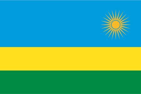 Voyage au Rwanda