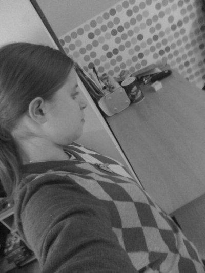 Identik, lL'une des Plus Importantes ! ♥