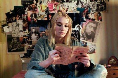Sommaire de films et de livres