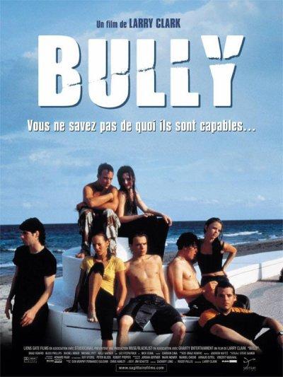 Bully ; réalisé par Larry Clark