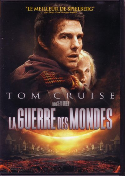 Bilan mensuel filmographie : Février 2012