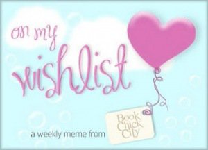 On My Wish-List