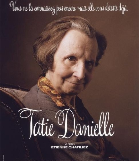 Bilan mensuel filmographie : Juillet 2012